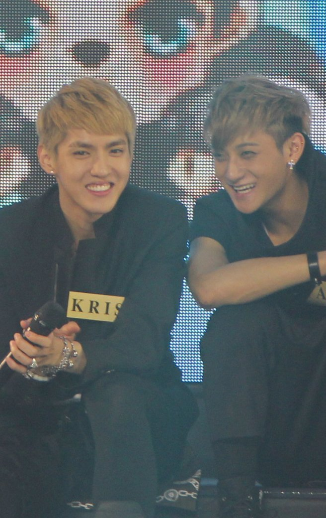 130729_KrisTao_China big love concert 25