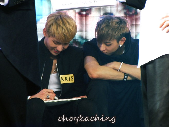 130729_KrisTao_China big love concert 30