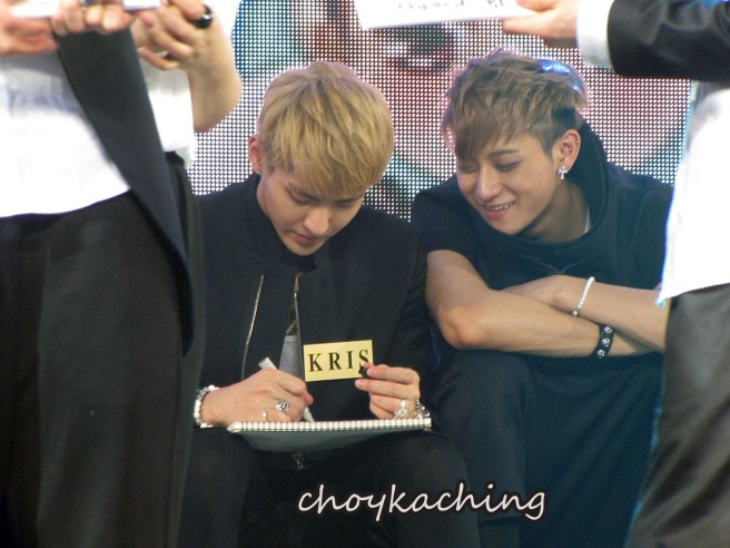 130729_KrisTao_China big love concert 31