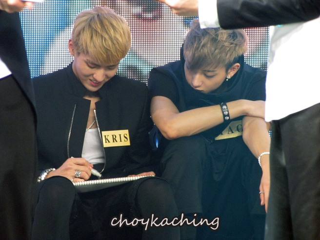 130729_KrisTao_China big love concert 32