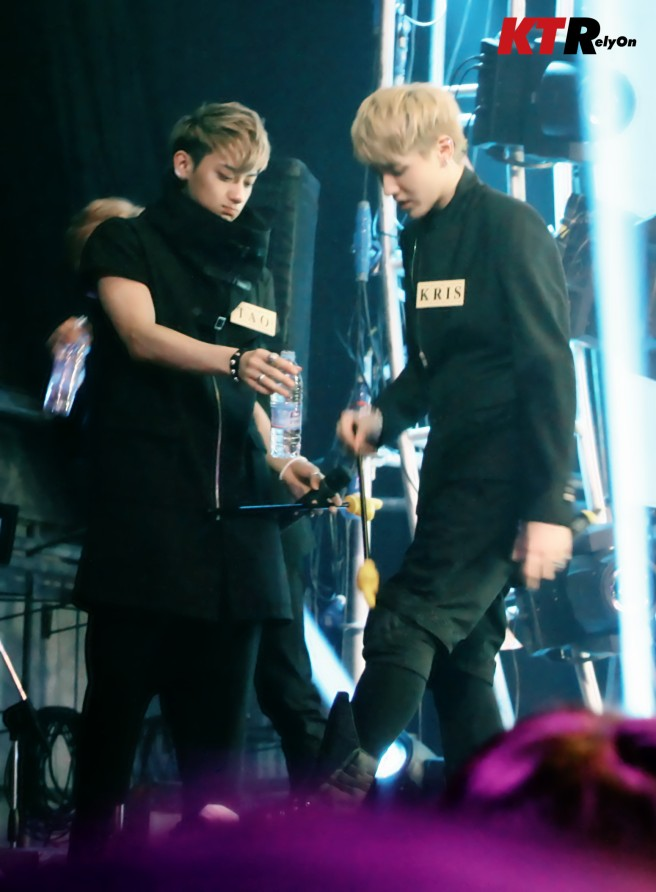 130729_KrisTao_China big love concert 34