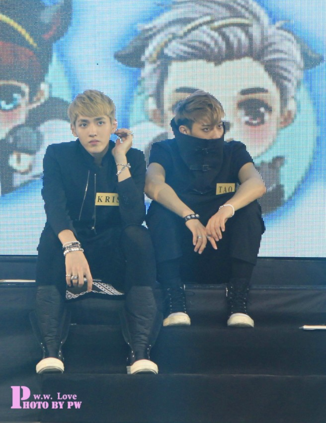 130729_KrisTao_China big love concert 51