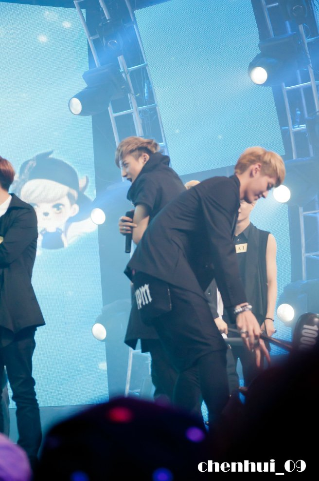 130729_KrisTao_China big love concert 61