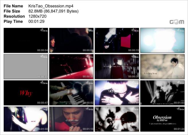KrisTao_Obsession_Snapshot