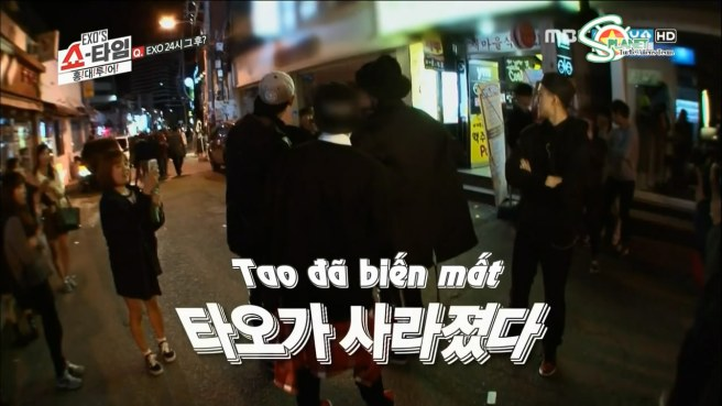 [Vietsub] 131205 EXO's ShowTime Ep 2 { S-Planetvn.com }.mkv_snapshot_02.59_[2014.03.14_00.42.45]