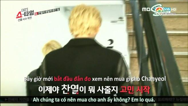 [Vietsub] 131212 EXO's ShowTime Ep 3 { S-Planetvn.com }.mkv_snapshot_11.15_[2014.03.14_01.04.03]