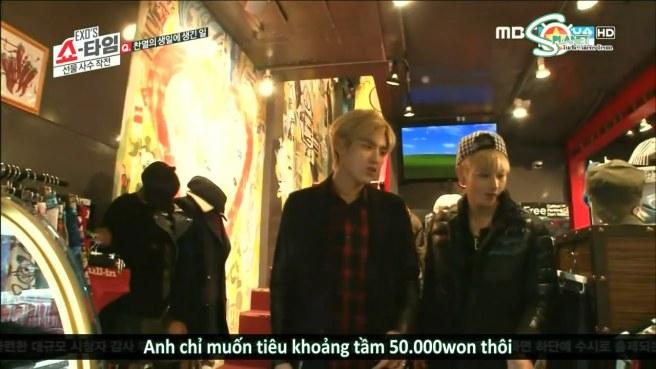 [Vietsub] 131212 EXO's ShowTime Ep 3 { S-Planetvn.com }.mkv_snapshot_18.08_[2014.03.14_01.11.54]