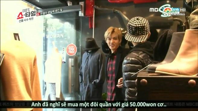 [Vietsub] 131212 EXO's ShowTime Ep 3 { S-Planetvn.com }.mkv_snapshot_18.17_[2014.03.14_01.12.12]