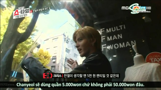 [Vietsub] 131212 EXO's ShowTime Ep 3 { S-Planetvn.com }.mkv_snapshot_18.26_[2014.03.14_01.12.37]