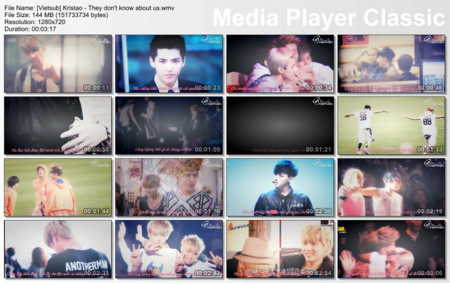 [Vietsub] Kristao - They don't know about us.wmv_thumbs_[2014.04.14_11.33.50]