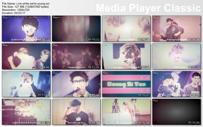 Live while we're young.avi_thumbs_[2014.05.02_21.07.41]